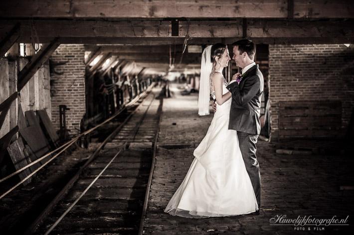Huwelijkfotografie of Huwelijksfotografie Ommen, Slagharen, Hardenberg
