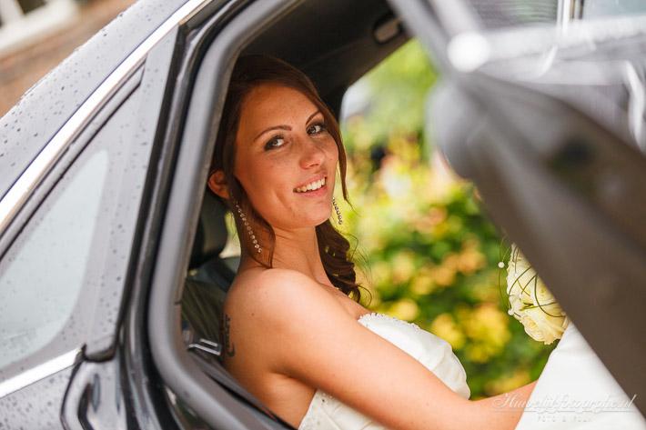 Prijzen Goede Goedkope Bruidsreportage of Bruidsfoto's Bruiloft Schoonloo, Tynaarlo, Drenthe