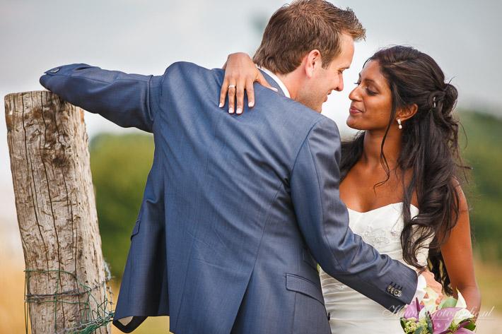 Voorbeeld Huwelijk, Trouwen, Trouwerij Foto of Fotografie en Film Gieten, Amen, Veenhuizen