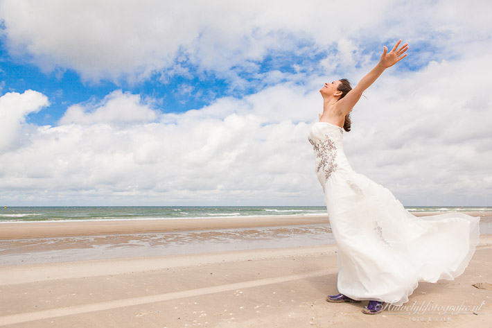 Reportage, Fotoreportage of Huwelijksreportage Trouwringen Locaties en Tips